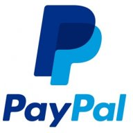 PayPal Funds - £50